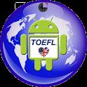 TuneSkill TOEFL® icon