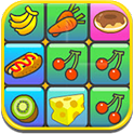 EAT FRUIT Link Link (FREE) icon