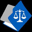 Gedson Expedientes Jurídicos icon