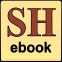 Sherlock Holmes Complete icon