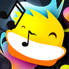 Magic Voices icon