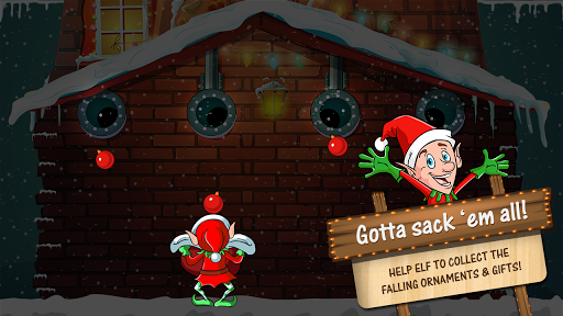 Christmas Flare 1.3 screenshots 15
