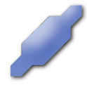 Data Link Notifier logo