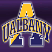 UAlbany Campus Bus Schedules