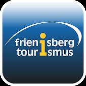 Frienisberg
