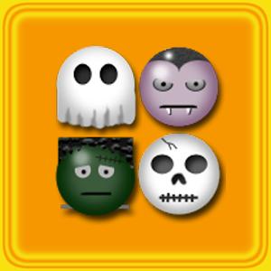 Halloween Theme.apk 1.0.5