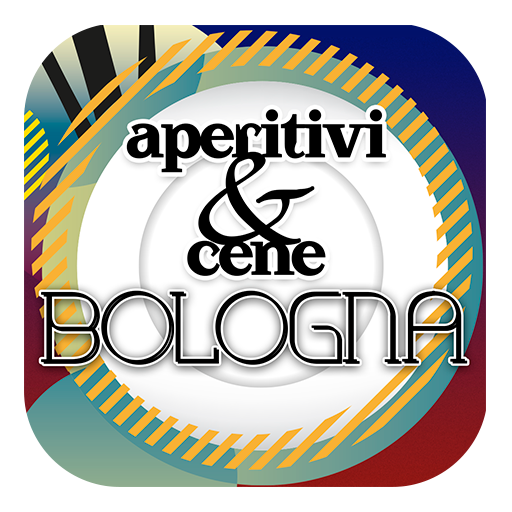 Aperitivi & Cene Bologna