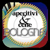 Aperitivi e Cene Bologna