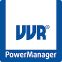 VVR PowerManager icon