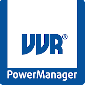 VVR PowerManager