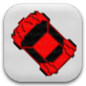 Speeder Lite logo