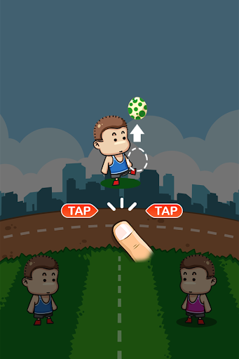 【免費休閒App】玩蛋-APP點子