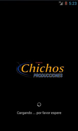 Chichos Producciones