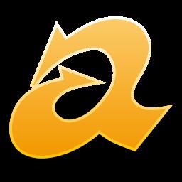 agileSIP(Resident)
