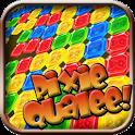 Pixie Qualee Classic Edition icon