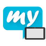SMS Texting from Tablet & Sync