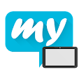 SMS Texting.. file APK for Gaming PC/PS3/PS4 Smart TV