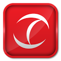 TurkishExporter Mobile icon
