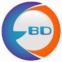 EvoiceBD Platinum (iTel) icon