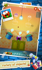 Lightomania Screenshot 3