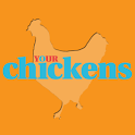Your Chickens icon