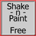 Grash's Shake-n-Paint (Free) icon