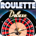 Roulette Deluxe icon