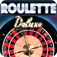 Roulette Deluxe 1.6