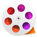 Movie Creator 4.7.B.1.8 (9307144)