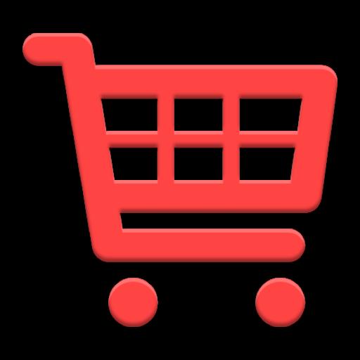 Best Online Deals LOGO-APP點子