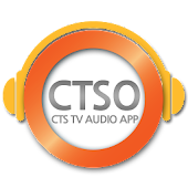 CTS.TV.AUDIO