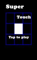 Screenshot of Super Touch