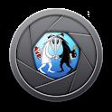 Hidden Cam logo