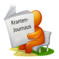 Android Journaux BE (Belgique) - Android