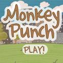 Monkey Punch! icon