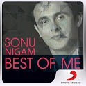Sonu Nigam Songs icon