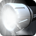 Super Flashlight HD APK for Bluestacks
