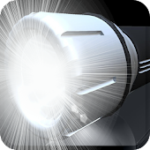 APK App Super Flashlight HD for iOS