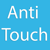 Anti Touch