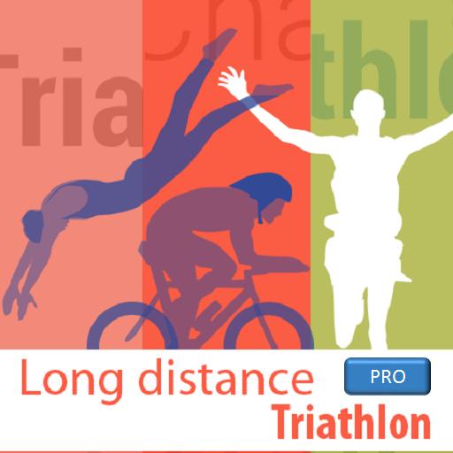 トライアスロン国際レースアイアンマン、オリンピック 運動 App LOGO-APP試玩