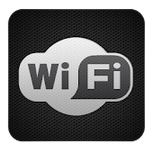 Wifi Android Pass Free 2014
