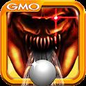 クラッシュ☆ピンボール by GMO