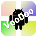 Voodoo guide [matpclub] icon