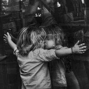 Hug your life by Zoe Photography - Babies & Children Children Candids