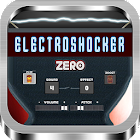 Electroshocker Zero icon