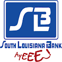 South Louisiana Bank Mobiliti™ icon