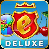 Slotopol™ - Deluxe FREE Slots