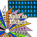 Spin(Wheel) to Riches APK