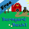 Barnyard Bash! icon