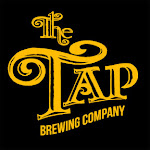 Logo for The Tap Brewing Company
